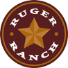 Ruger Ranch