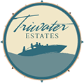 Triwater Estates