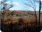 land for sale in PA